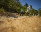INDY PARC | Parc Aventure à Vagnas - Sud Ardèche