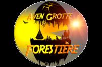 Grotte l'Aven Forestière à Orgnac l'Aven