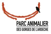 Parc animalier des Gorges de l'Ardèche à Vagnas